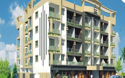shree-balaji-anmol-palace-elevation-photo-1cmw