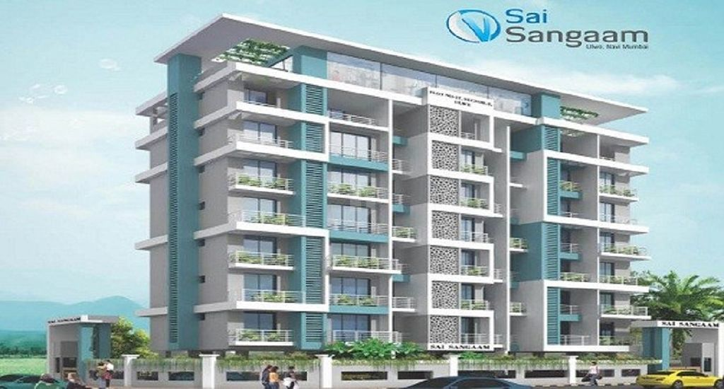 Vighnaharta Sai Sangaam - Project Images