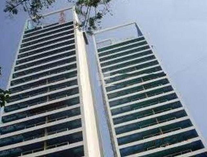Siddhivinayak Horizon - Elevation Photo