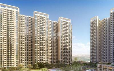 indiabulls-park-in-panvel-elevation-photo-107c