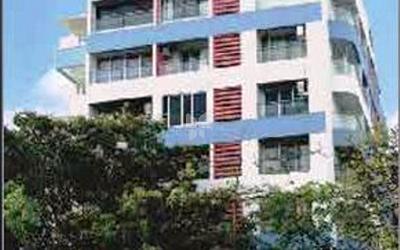 mighty-manjushree-apartment-in-shastri-nagar-vile-parle-east-elevation-photo-gwa