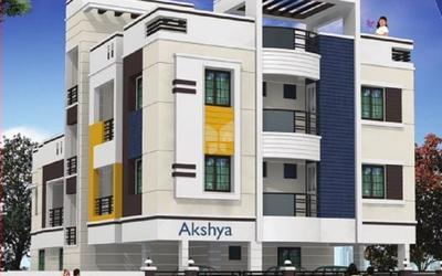 ks-akshya-in-iyyapanthangal-elevation-photo-xry