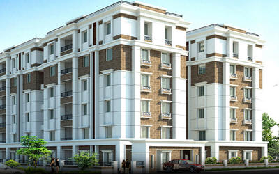 srinivasam-in-jubilee-hills-elevation-photo-chn