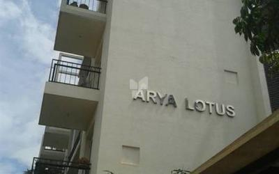 arya-lotus-in-whitefield-main-road-elevation-photo-rgn