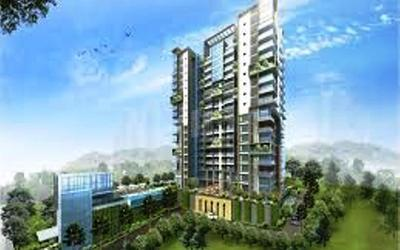 lodha-codename-72-east-in-masjid-bandar-west-elevation-photo-w34