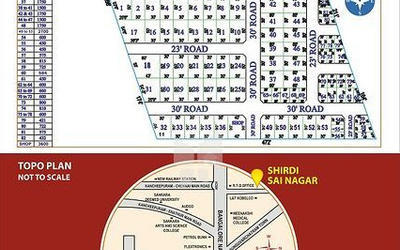 shirdi-sai-nagar-in-183-1563257179944