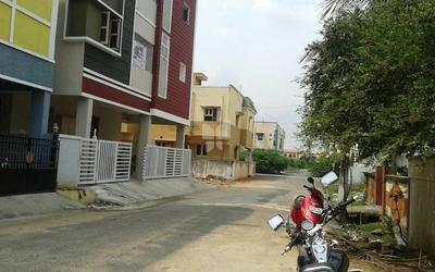 jkb-sri-nivas-in-porur-elevation-photo-d0q