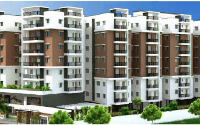 gowra-green-living-in-manikonda-bbk