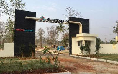 thriv-360east-muses-abode-in-chikkaballapur-elevation-photo-1p8n
