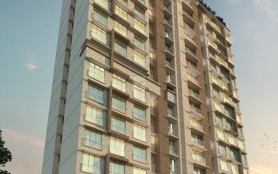 platinum-tower-in-andheri-west-elevation-photo-1s9q