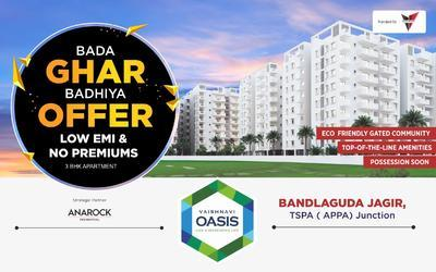 vaishnavi-oasis-in-531-1571403408103
