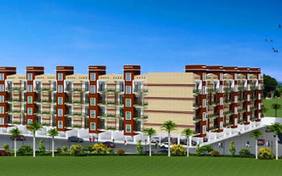 mangalya-greens-in-indirapuram-elevation-photo-1pdi