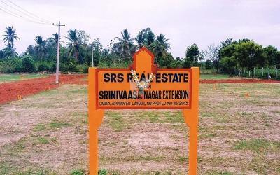 srs-sainath-nagar-in-thiruninravur-elevation-photo-1aqf