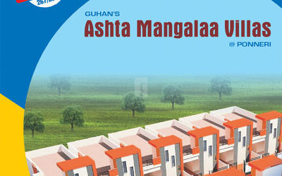 ashta-mangalaa-villas-in-red-hills-2ta