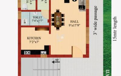 nellai-krishna-dhanaya-villa-in-avadi-kfh