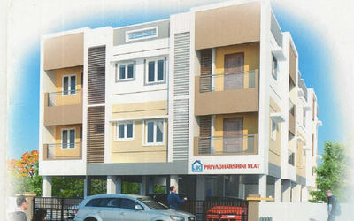 jk-priyadharshini-flats-in-madipakkam-elevation-photo-1xbk