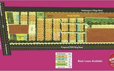 tekton-hi-tech-city-in-hoskote-master-plan-1bit