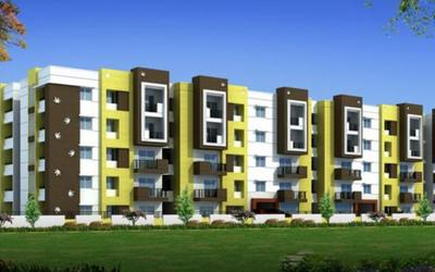 gr-signature-in-whitefield-floor-plan-bgo