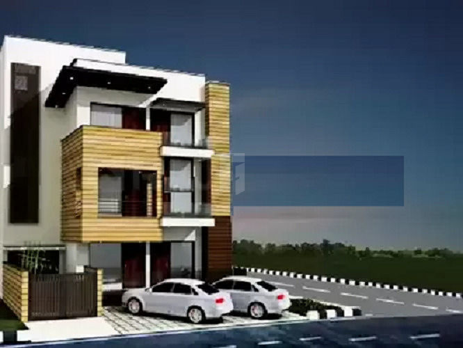 AGS Buildhomes 3 - Project Images
