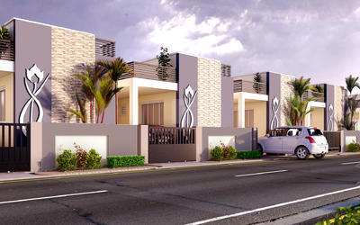 budget-sri-kamadhenu-residency-in-thiruvallur-elevation-photo-1hgm