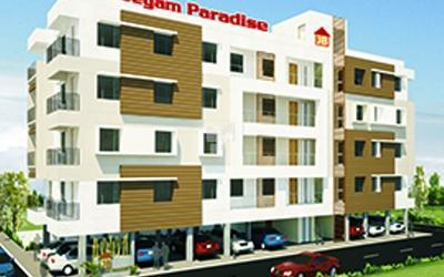 jeyam-paradise-in-cantonment-elevation-photo-ech