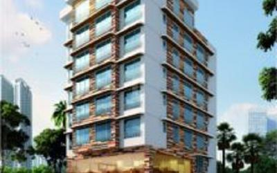 pranav-navchandrakunj-in-prem-nagar-goregaon-west-elevation-photo-phz