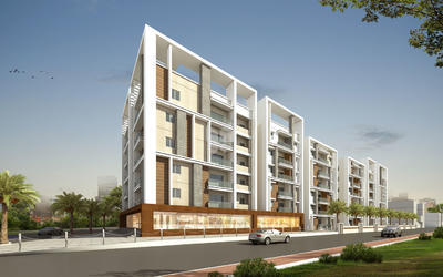 hallmark-primera-the-hub-in-manikonda-elevation-photo-1dd7
