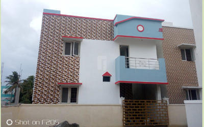 dhanam-villas-elevation-photo-1qpr