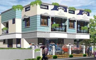 shri-guruvayurappa-flats-in-west-mambalam-elevation-photo-usy