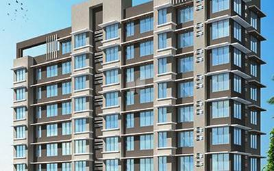 maitri-pooja-apartment-in-talegaon-dabhade-elevation-photo-15e8