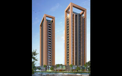 spr-city-highliving-district-in-perambur-elevation-photo-1ga1