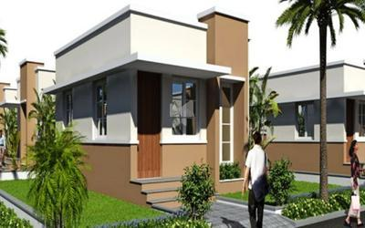rrp-amudham-homes-in-thiruvallur-elevation-photo-ua3