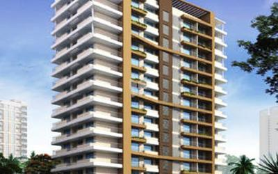 ajmera-cityscapes-rajveer-apartments-in-andheri-west-elevation-photo-kdt