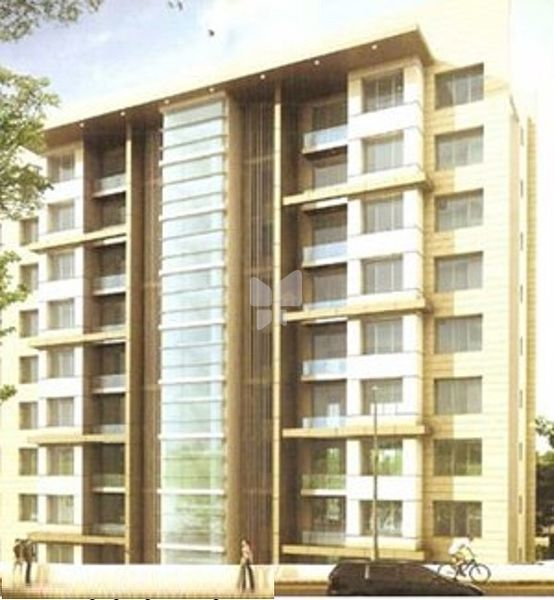 Lodha Eternis Phase II - Project Images