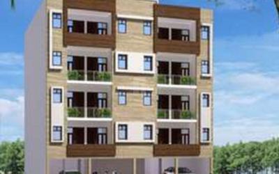 uphaar-bhumi-residency-in-sector-105-elevation-photo-1lzw