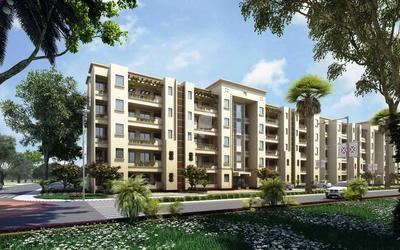 xrbia-aashiyana-city-in-badlapur-elevation-photo-130n