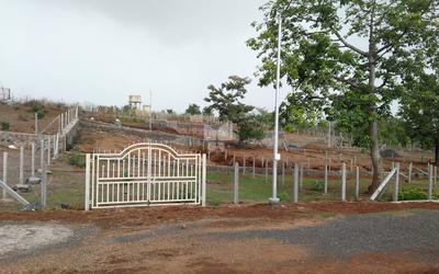 rgs-nest-1-phase-2-in-karjat-elevation-photo-1eua