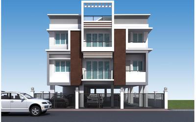 sathyam-apartments-in-pallikaranai-2vc