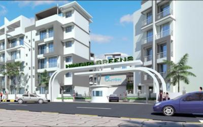 himgiri-greens-in-new-panvel-elevation-photo-aeh.