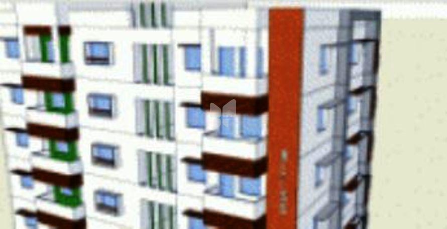 Citadil Bliss - Elevation Photo