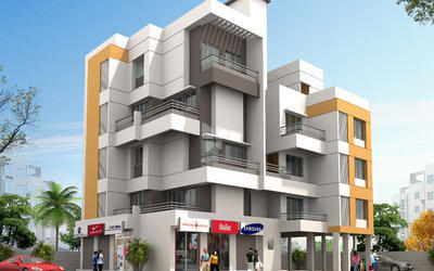 vastu-eakdanta-residency-in-talegaon-dabhade-elevation-photo-1ylk