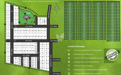 gowtham-kiran-avenue-in-maraimalai-nagar-master-plan-1g6w