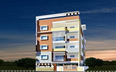 inb-homes-i-in-palam-elevation-photo-1ie1