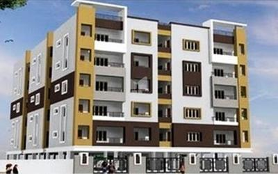 prime-venkatadri-enclave-in-kukatpally-elevation-photo-si0