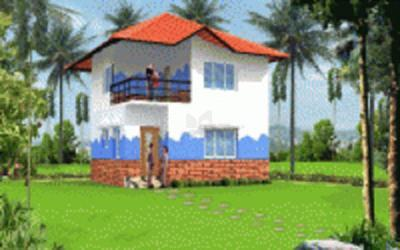vsg-dream-hills-villas-in-kanakapura-elevation-photo-ug7