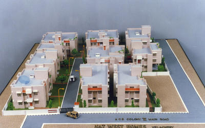 natwest-homes-in-velachery-elevation-photo-rgl