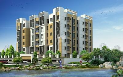 saudha-lotus-avenues-in-miyapur-elevation-photo-1ljc