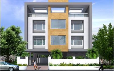 vasavi-housing-kaya-in-t-nagar-66q