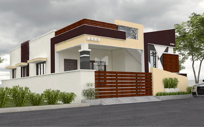 aarudhras-enclave-in-saravanampatti-elevation-photo-kx4