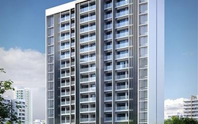 dudhawala-optima-in-andheri-west-elevation-photo-ktn